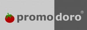 Promodoro_Logo